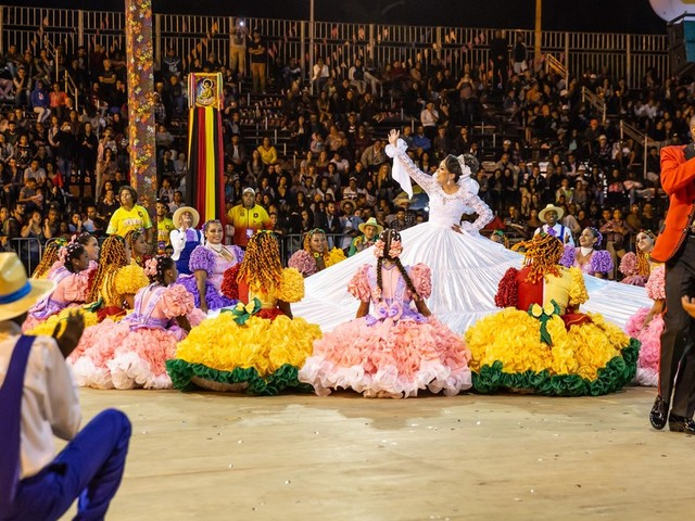 Pula a fogueira BH: confira programação de festas juninas da capital mineira