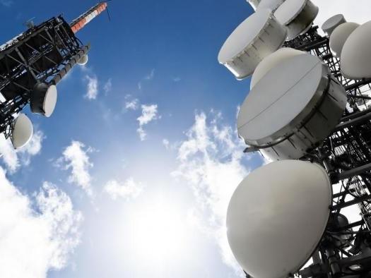 Uberlândia é a cidade brasileira mais receptiva às redes de telecom