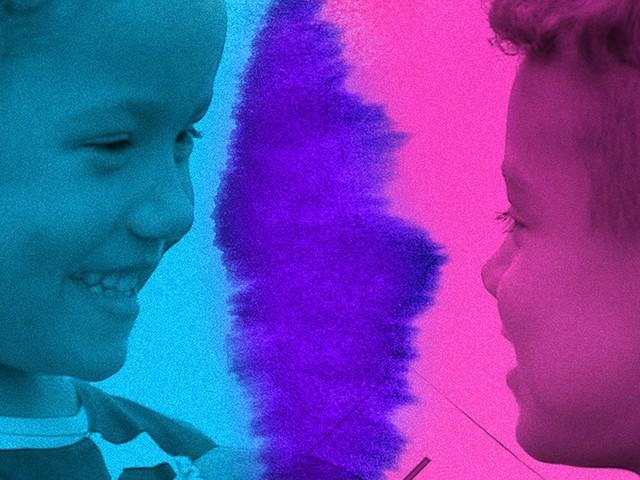 """Com """"Repense o Elogio"""", Avon abre campanha para valorizar meninas além da aparência"""