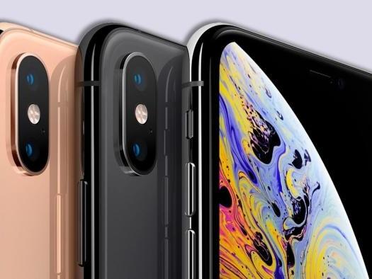 Usuários reclamam de problemas com sinal e conexão Wi-Fi nos novos iPhones