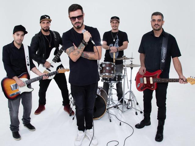 Planta e Raiz sai do reggae raiz e aposta em parceria para 'se conectar com nova geração'