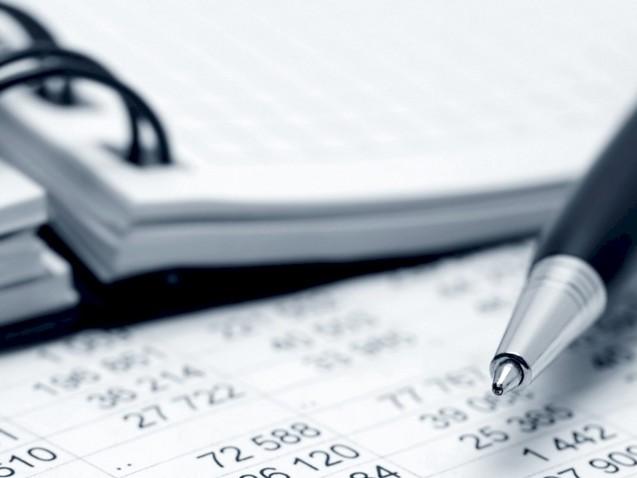 Proposta prevê que estatais divulguem balanços financeiros trimestrais
