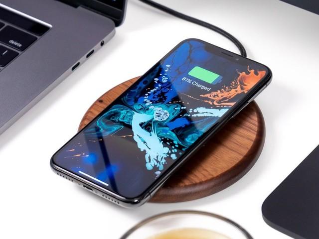 Como usar o carregamento otimizado de bateria do iPhone
