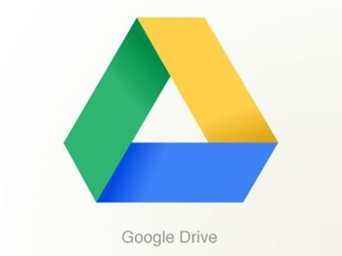 Google Drive vai facilitar sua vida na hora de realizar backups