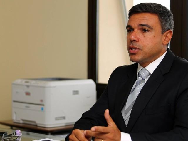 Controladoria-Geral do Estado quer criar novo órgão de combate à corrupção em 2020