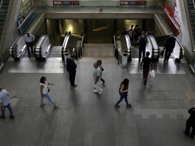 """Sindicato considera fim da reforma obrigatória aos 70 anos uma medida """"desnecessária"""""""