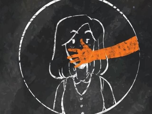 Entidades da educação cobram STF e lançam manual contra censura escolar