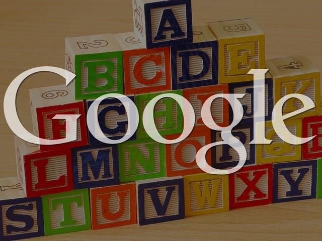 O que esperar da Google I/O 2017?