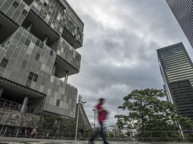 Petrobras sofre derrota no Carf no valor de R$ 1,5 bilhão