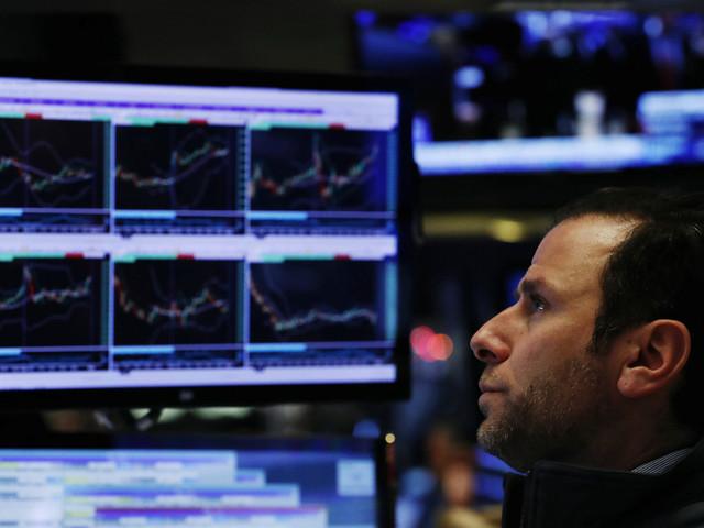 Bons resultados económicos espalham onda de otimismo nas praças europeias