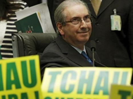 """""""Eduardo Cunha era uma máquina de arrecadar dinheiro, um monstro…"""""""