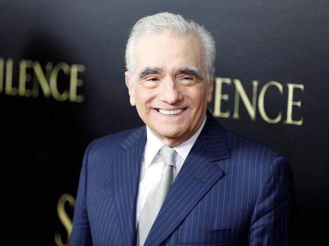 Martin Scorsese ganha o prêmio espanhol Princesa de Asturias das Artes