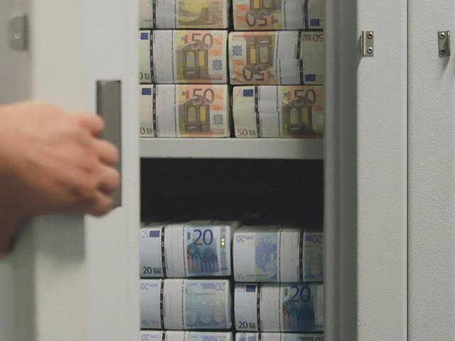 Maiores fortunas de Portugal aumentaram: Valem 18,8 mil milhões de euros