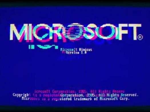 Artista acusa Microsoft de usar música sem autorização