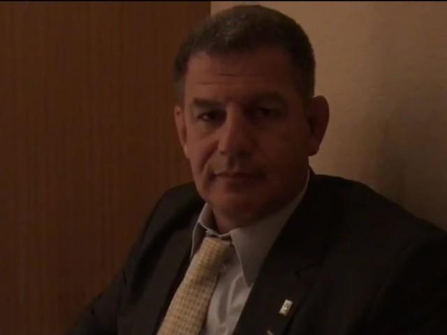 Bebbiano diz que não pretende pedir demissão e que aguarda decisão de Bolsonaro
