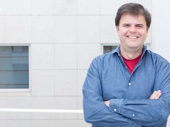 Consórcio de cientista português ganha projecto europeu de dez milhões de euros