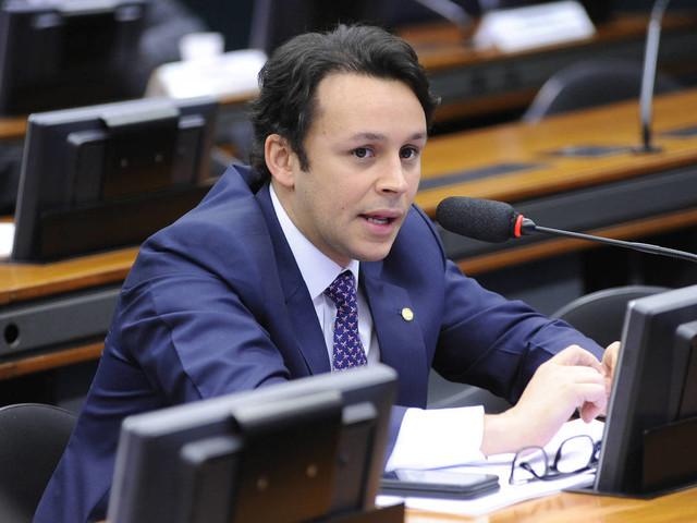 Comissão do Congresso aprova Orçamento de 2019