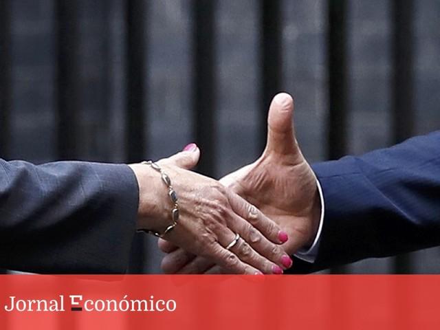 Empresas portuguesas querem contribuir para os Objetivos de Desenvolvimento Sustentável