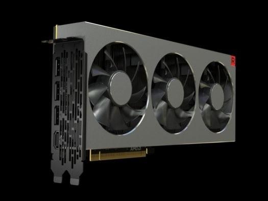 Radeon VII é a placa de vídeo da AMD que vem para brigar com a Nvidia RTX 2080