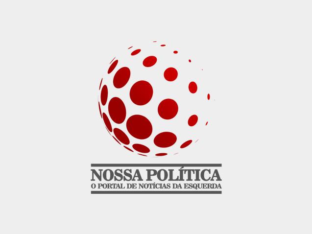 Nossa Política: A briga é pela democracia