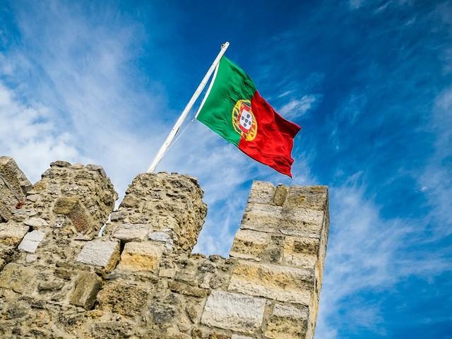 Passagens para Lisboa a partir de R$ 1.528, com datas de junho a fevereiro de 2022 e bagagem despachada!