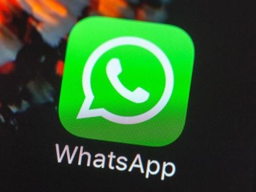 WhatsApp esconde status silenciados por completo em versão beta