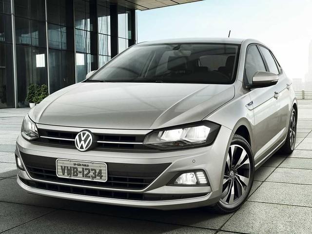 Campanha de serviços da Volkswagen sorteará um Polo