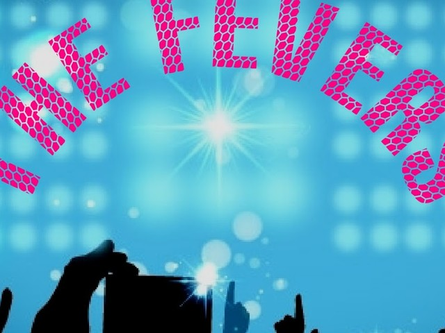 The Fevers - Coletânea Especial (2018)