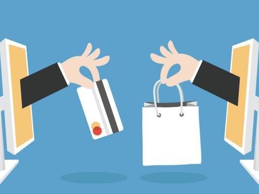 90% dos consumidores compram online, segundo idealizador da Black Friday Brasil
