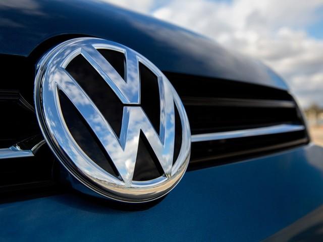 Dieselgate: 45% denunciam que o carro ficou pior após reparação da Volkswagen