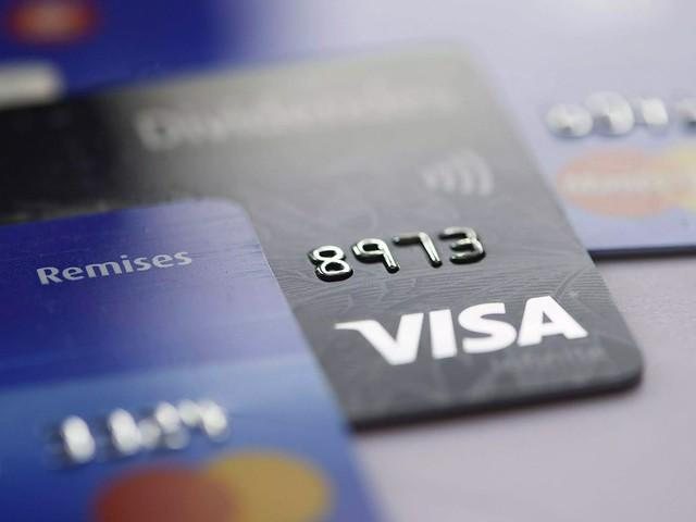 Bradesco: análise completa e dicas para conseguir os melhores cartões de crédito