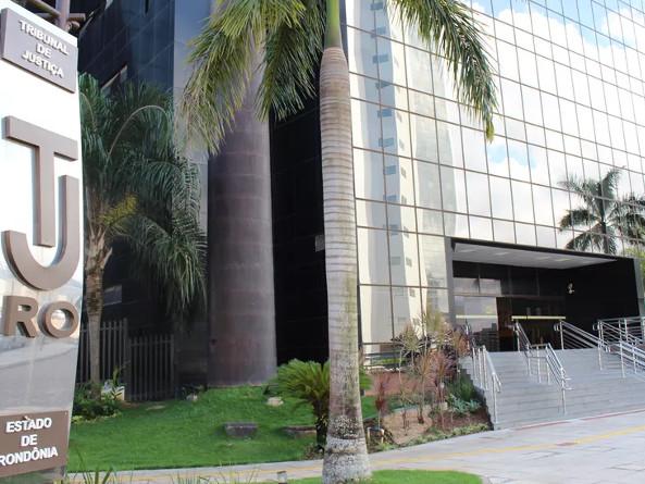 Coronavírus: Justiça nega pedido de locadora para abrir a empresa em Porto Velho