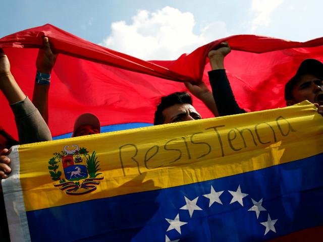Venezuela pode enfrentar inflação de 13.000% este ano