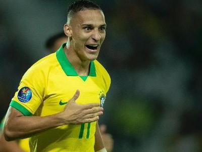 Pré-Olímpico | Defesa erra muito, mas Brasil bate Bolívia e se classifica no Sub-23