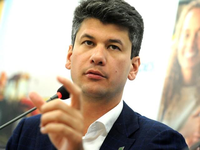 Montezano elevou em R$ 15 mi valor para auditoria da 'caixa-preta' do BNDES, diz jornal