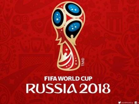 Onde assistir aos jogos da Copa do Mundo 2018 em Paris