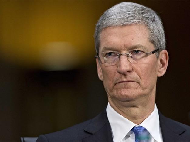 Apple está com problemas para reduzir sua dependência da Samsung por causa da LG