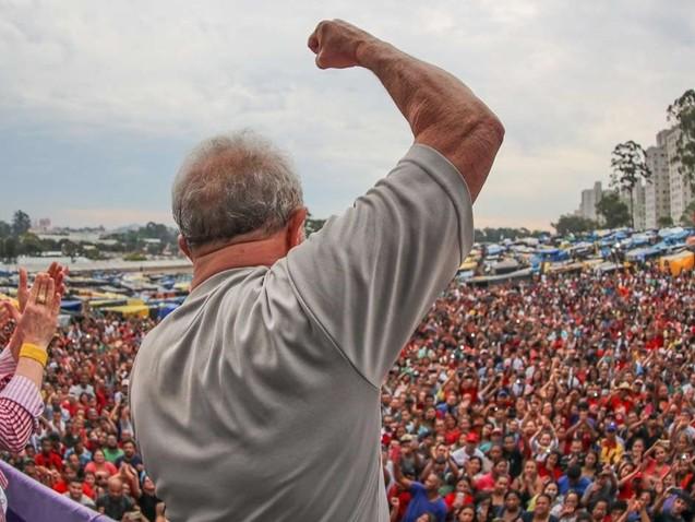 Confira a programação dos atos em Porto Alegre