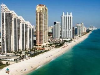 Onde Ficar em Miami? Veja nossa seleção de hotéis!