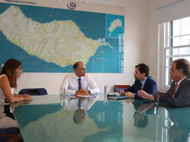 """PSD pede """"atenção especial"""" do Estado aqueles que ainda se encontram na Venezuela"""