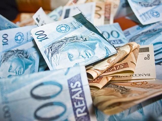 Abono PIS-Pasep: mais de R$ 3,1 milhões foram liberados para 3,5 mil trabalhadores no AP
