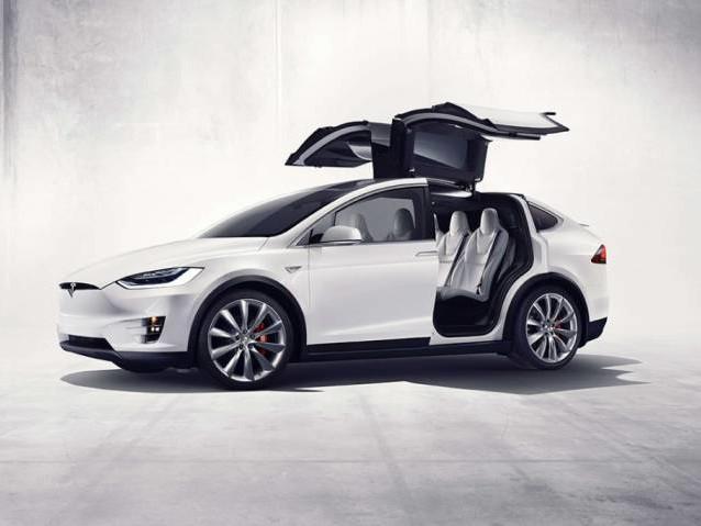 Carros elétricos devem ser maioria até 2030, aponta pesquisa