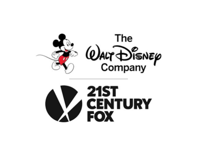 Disney conclui compra da 21st Century Fox por US$ 71 bilhões