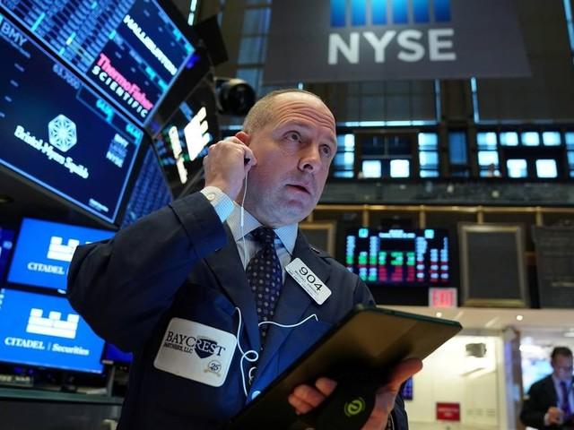 Bolsas globais perdem US$ 1,5 tri com coronavírus. Veja outros impactos no mercado