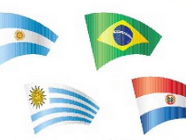 Acordo entre Mercosul e bloco formado por Suíça e Noruega prevê liberar 97% do comércio