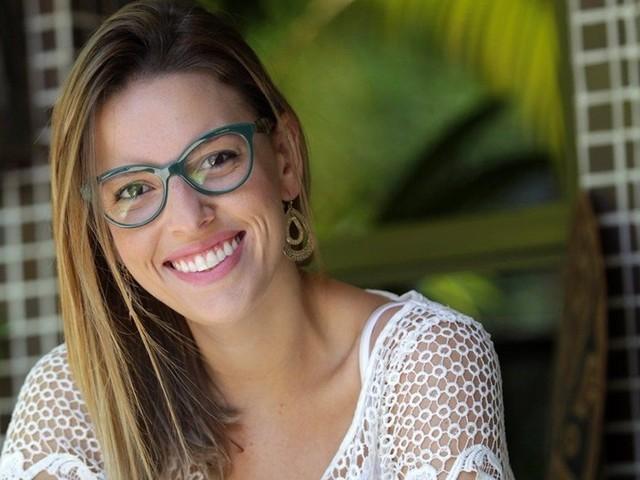 Colunista é demitida do Estadão após criticar Bolsonaro