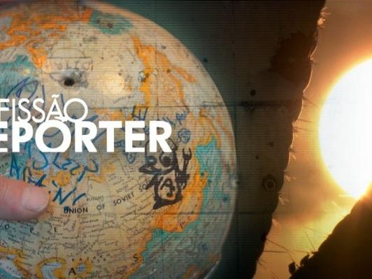 Terra plana, vacinas e aquecimento global: um terço dos brasileiros ainda desconfia da ciência