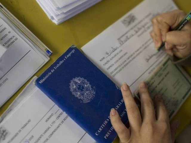 MP Verde-Amarela: governo publica regras complementares de contratação de jovens