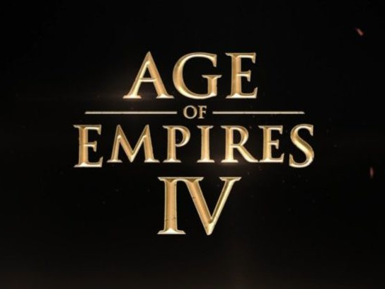 Age of Empires IV ganha mais duas civilizações; veja quais são
