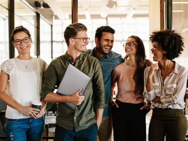 Startup brasileira abre vagas para programa de trainee; veja como participar